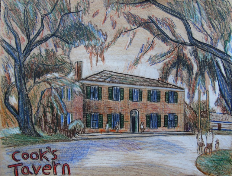 cookstavern_colouredpencils_ul