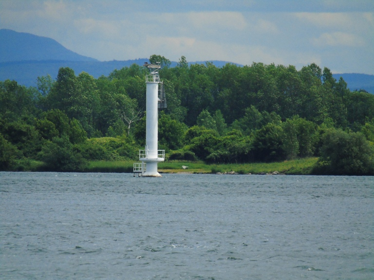 quebec_lighthouse3_ul