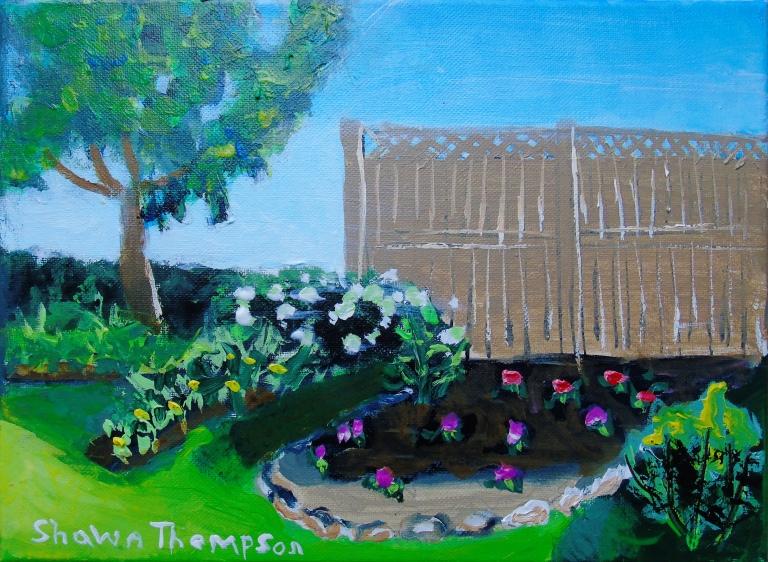 backyard_garden_plienaire_ul